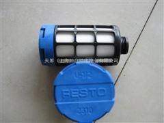 U-1festo产品festo消声器 德国品牌(原装正品)