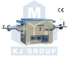 HPF-800HP800℃雙溫區高壓爐-OTF-1200X-II-HVHP-80