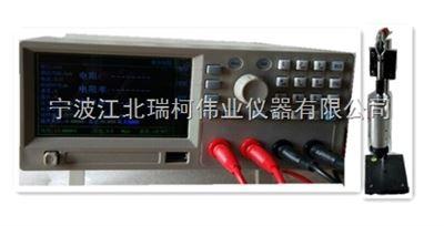 FT-345方阻電阻率測試儀廠家