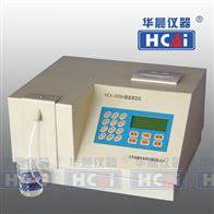 HCA-100NH氨氮测定仪