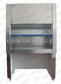 通风柜ZJ-TFG-12,ZJ-TFG-15