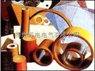 揚州3640環氧酚醛層壓玻璃布管生產廠家
