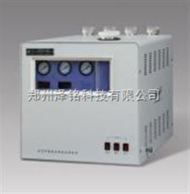 NHA-300河北氮氢空一体机,新疆*直销氮氢空一体机,焦作氮氢空一体机