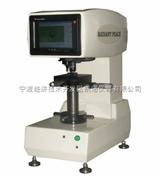 MVT-1000D智能数字化显微硬度计