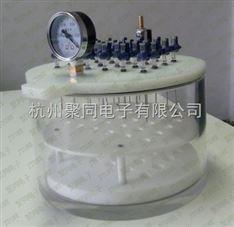 SPE固相萃取装置