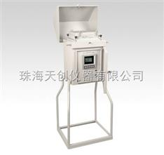广东珠海国产2031两用型大流量TSP/PM10采样器质保一年