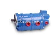 齿轮泵25V17A1C22R威格斯中国公司
