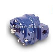 EATON齿轮泵26005-RZA价格