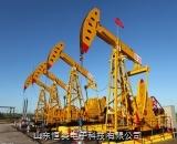 石油化工用标准气