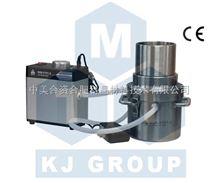 漿料過濾裝置--MSK-FT01