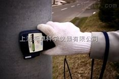 便携式混凝土电杆钢筋非破坏检测仪
