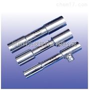 YD-100/110型振弦式钢筋测力计
