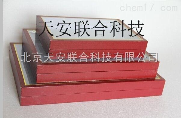 昆虫标本盒 标本盒厂家批发