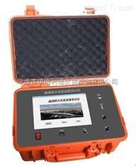 宁波利德LD108型电缆测试仪LD108-3HAE电缆故障测试仪