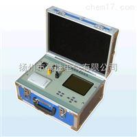 GS500L三相电容电感测试仪