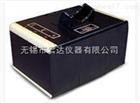 CX-50N美国斯贝利Spectronics CX-50N紫外观察箱