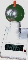 静电计(超高阻高压表)