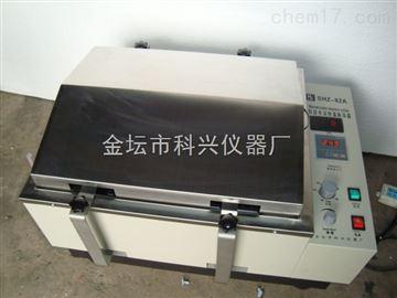 SHZ-82A多功能大容量恒温摇床