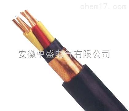 BPGGPP2,BPGVFP2,BPGVFPP2,BPGVFP3,BPFFPP2耐高温屏蔽变频电缆