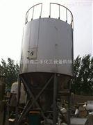 LPG-5二手LPG-5离心喷雾干燥机哪里有卖