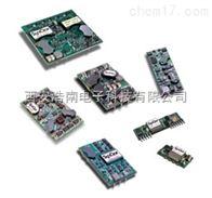 AIF40C300-L/N-L/-NTLAIF25H300-L/N-L/-NTL电源模块AETESYN