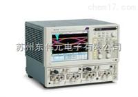 泰克数字分析仪采样示波器DSA8300