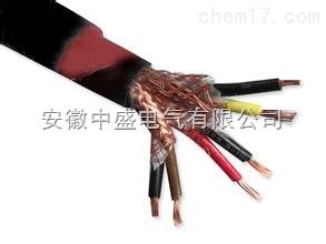 ZR-DJYPV,ZR-DJYVP,ZR-DJYPVP阻燃计算机屏蔽电缆
