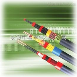 煤矿用阻燃控制电缆MKVV