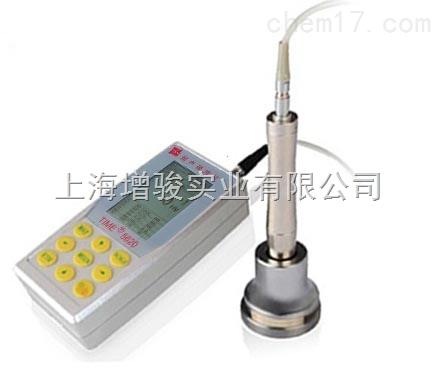 正宗时代TIME5620超声波硬度计价格