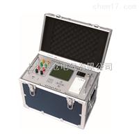 三通道ZGY变压器直流电阻快速测试仪