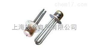 SRY2-220/4包头管状电加热器