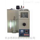 SC-6536A石油产品蒸馏测定仪、石油产品蒸馏试验器