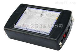 RSM-SY6型基桩超声波检测仪