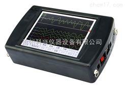RSM-SY5(T)型非金属超声波检测仪