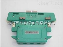 大五极集电器100A,JD5-100A,大5极集电器