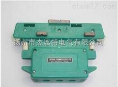 JD5-100A大五极集电器100A,JD5-100A,大5极集电器