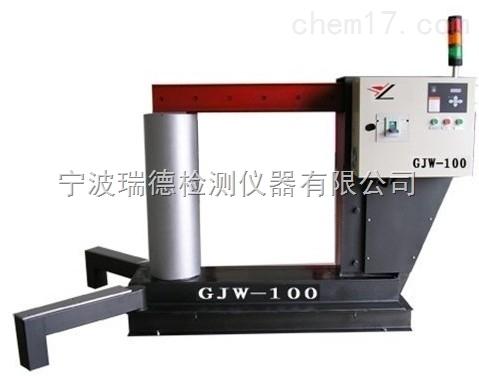 GJW-100GJW-100大型轴承加热器 内径145-1200 外径2500,宽度700,保修2年,专业品质,领