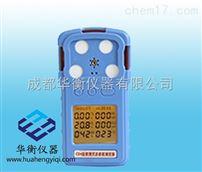 CD4CD4便攜式多參數測定器