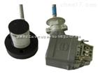 EPRO轉速傳感器PR9376系列上海特价