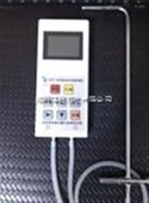 ZMKXYL-600B智能风速风压风量测量仪/风机风压风量测量仪