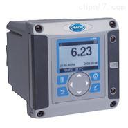 HACH哈希SC200通用型控制器