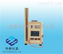 JGJ10JGJ10型水柱式光瓦效驗裝置