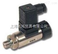 -HYDAC賀德克全自動反沖洗過濾器,0660R010BN4HC