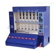 上海CXC-06酸碱消煮法粗纤维测定仪 报价