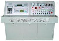GS2780变压器综合特性试验装置