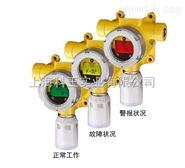 霍尼韦尔  Sensepoint XCD 甲烷气体检测仪