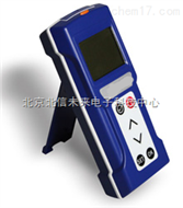 JC11-LumDetect-I ATP荧光检测仪