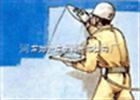 耐酸堿耐熱防腐材料發展前景