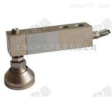 不锈钢地磅秤传感器 高精度重量感应器