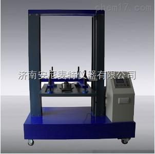 厂家供应纸箱抗压试验机 纸箱抗压仪